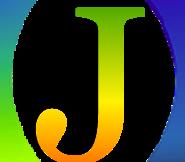 Jhumpoo